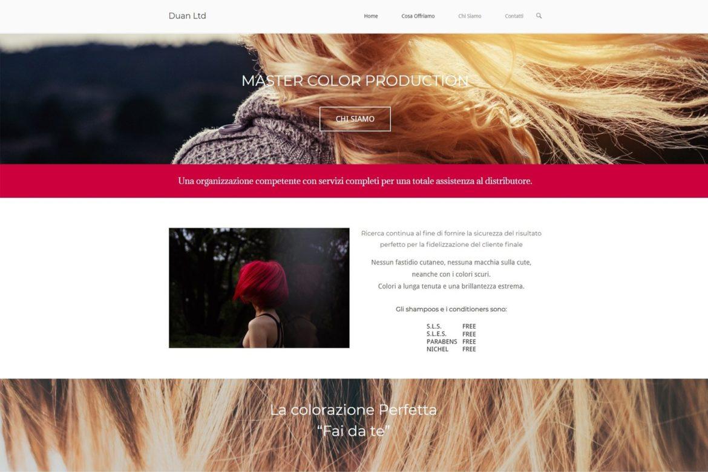 001- duan ltd -hirsotudios-web-agency-fortunato luca-gallo