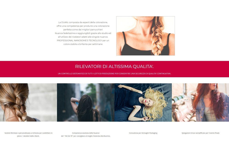 002- duan ltd -hirsotudios-web-agency-fortunato luca-gallo