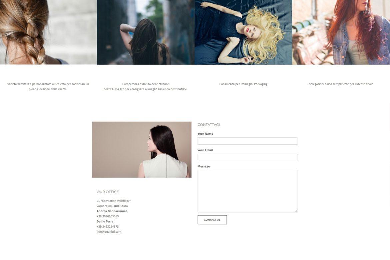 003- duan ltd -hirsotudios-web-agency-fortunato luca-gallo