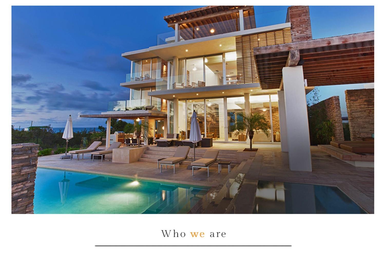 luxury rent house- 002 - slieder-hirostudios