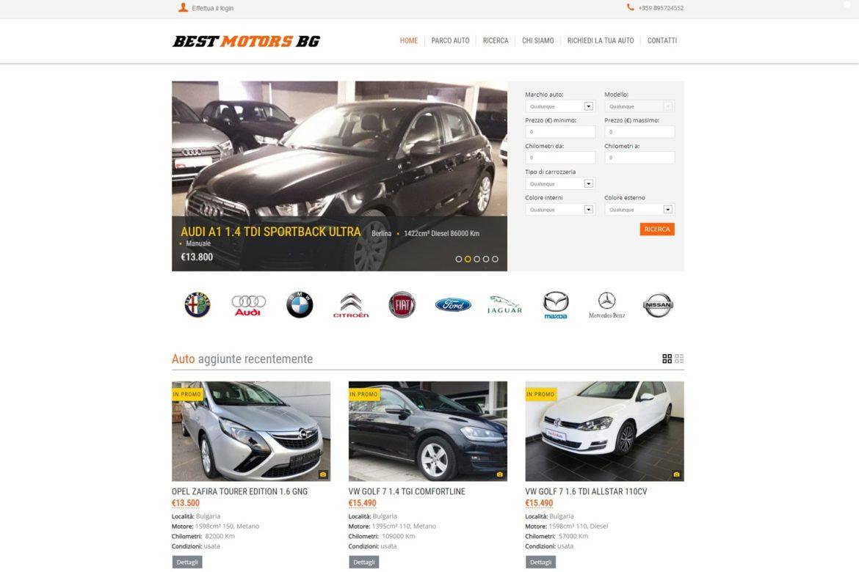 001- best motorsbg-hirsotudios-web-agency-fortunato luca-gallo