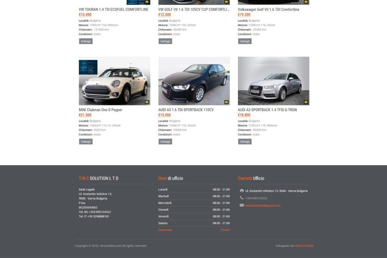 002- best motorsbg-hirsotudios-web-agency-fortunato luca-gallo