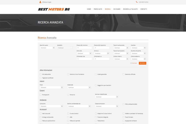 004- best motorsbg-hirsotudios-web-agency-fortunato luca-gallo
