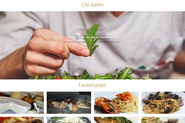 ristorante-003-hirostudios
