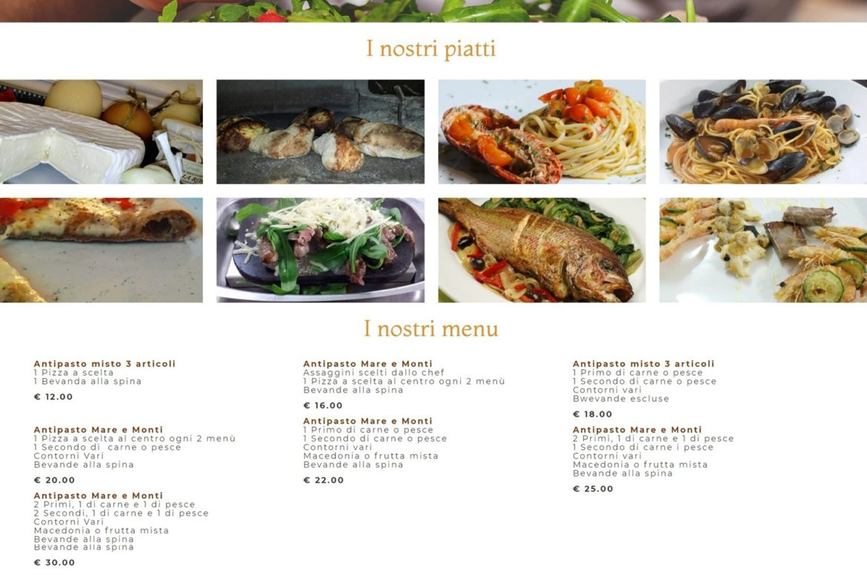 ristorante-004-hirostudios