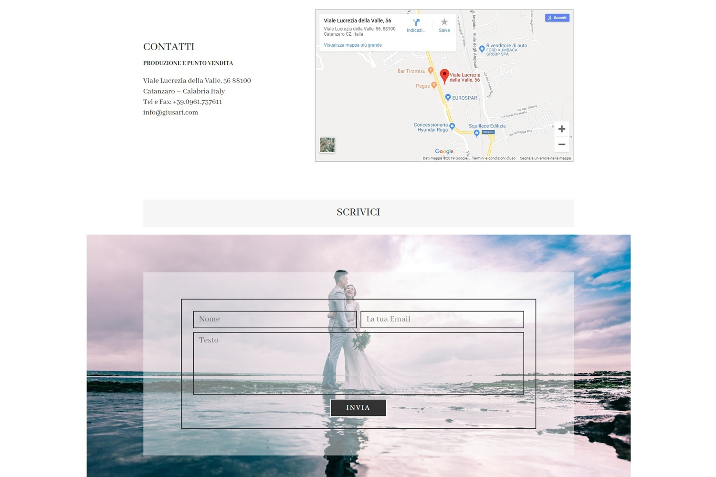 005-montenapoleone8-hirsotudios-web-agency-fortunato luca-gallo