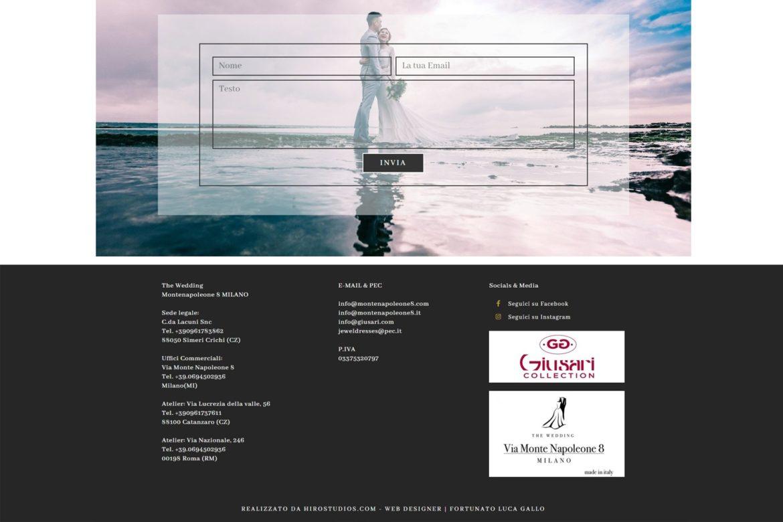 006-montenapoleone8-hirsotudios-web-agency-fortunato luca-gallo