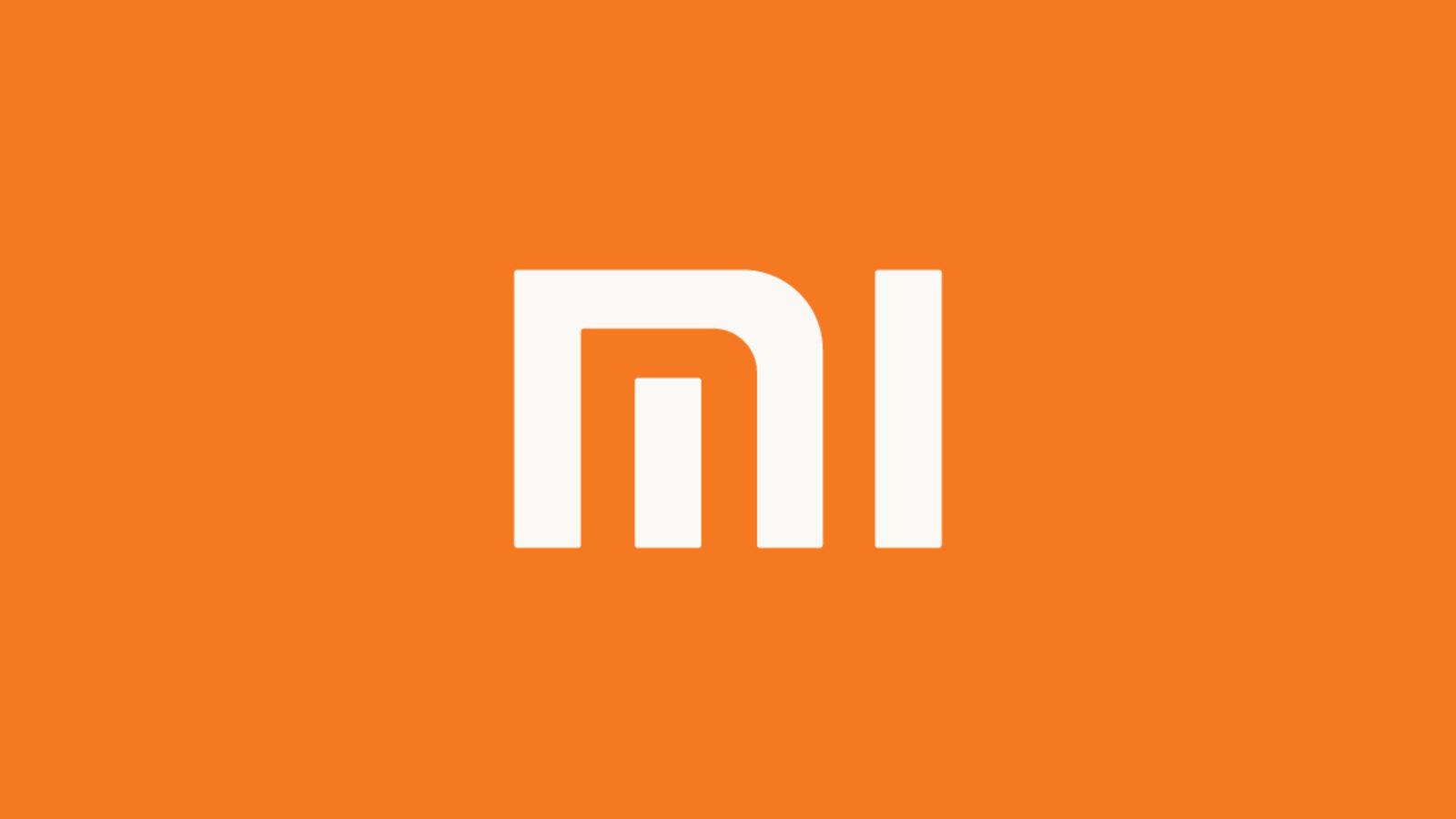 Xiaomi | Hirostudios.com
