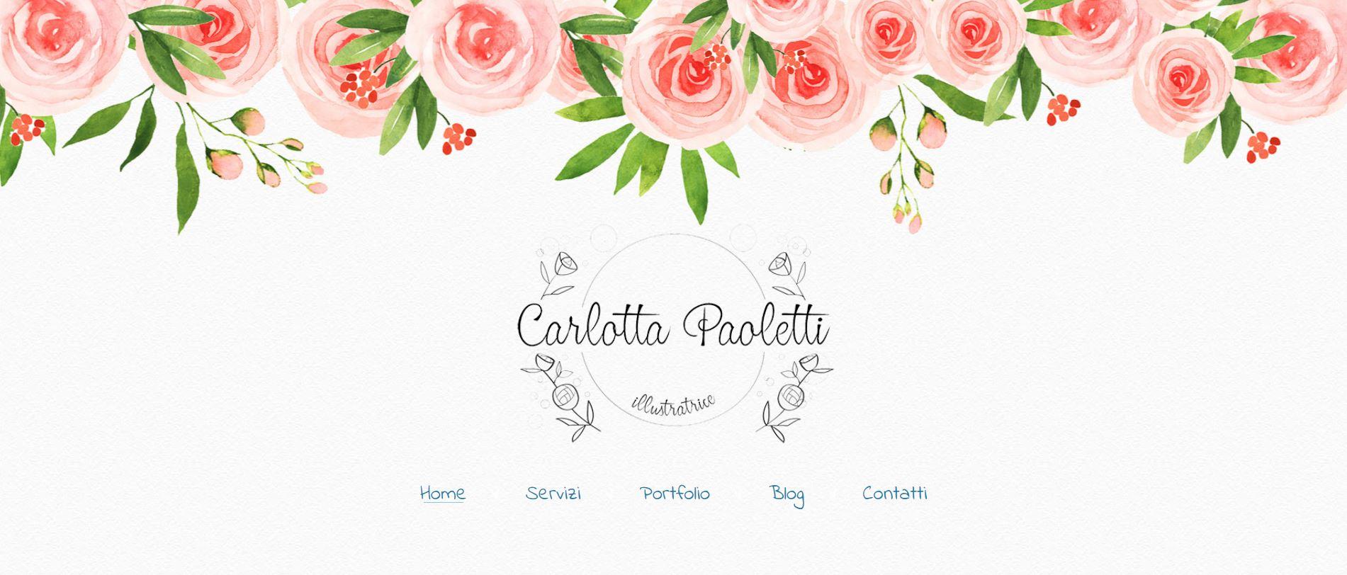 carlotta-paoletti-hirostudios-001