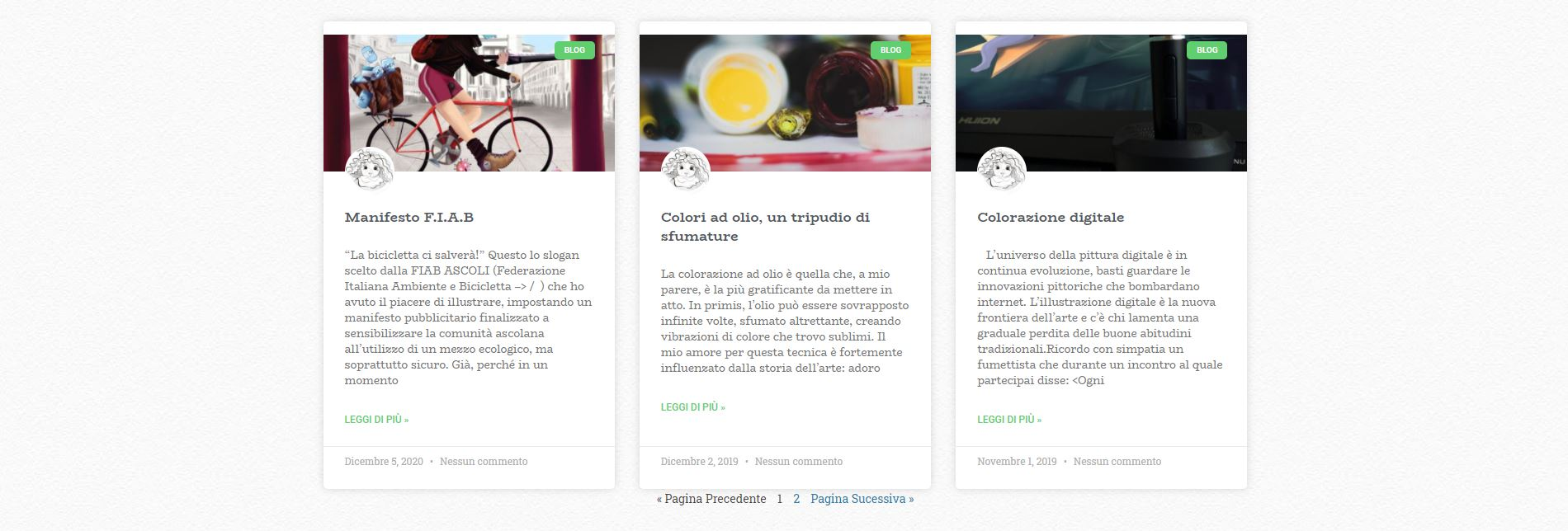 carlotta-paoletti-hirostudios-005