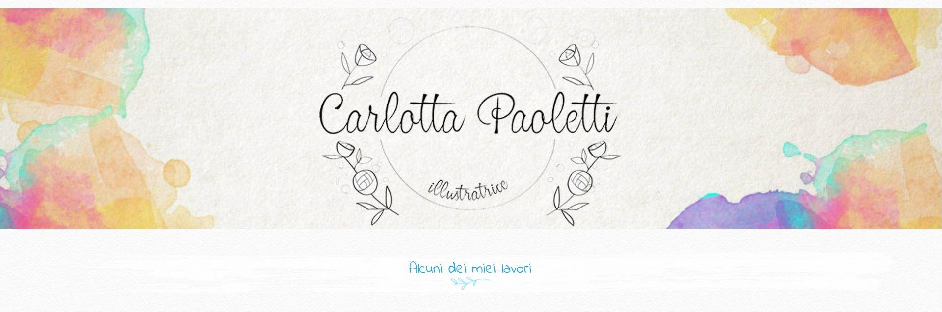 carlotta-paoletti-hirostudios-006
