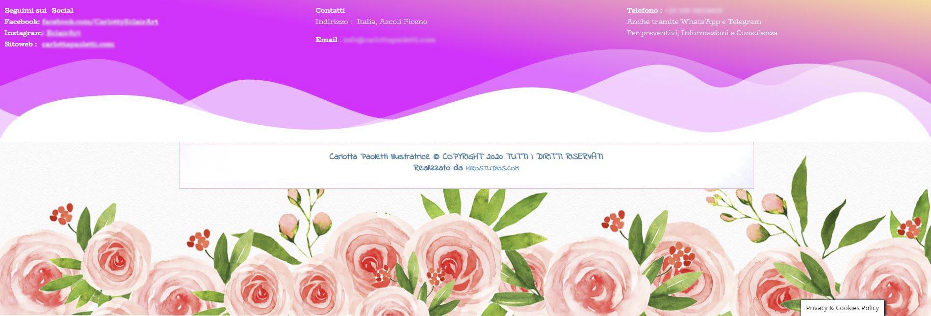 carlotta-paoletti-hirostudios-009