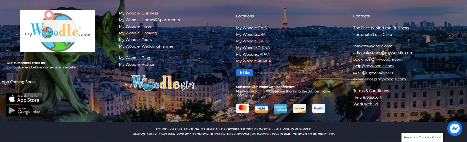 mywoodle-startup-hirostudios-fortunato-luca-gallo-006